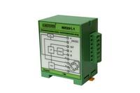 МЛ 292 Блок измерительный для весодозирующих комплексов
