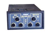 МЛ 306 / 307 / 308 Блоки ручного управления для регуляторов и программируемых контроллеров