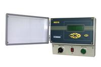 МЛ 316 Контроллер для весодозирующих комплексов