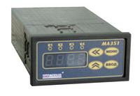 МЛ 350 / 351 / 352 Таймерное устройство