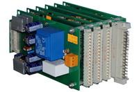 МЛ 380 Контроллеры программируемые переменной  архитектуры с распределенным «интеллектом»