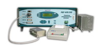 МЛ 410-50 / 410-110 Устройства диагностического контроля электронных блоков пассажирских вагонов