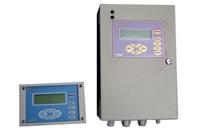 МЛ 550 Система мониторинга тепловых режимов плавильных печей