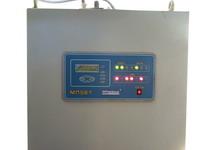 МЛ 561 Система управления для наматывающих аппаратов