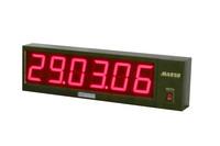 МЛ 950 Дисплейные модули кластерного типа