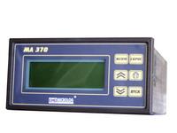 МЛ 370 Контроллер перевода пламени газовых горелок