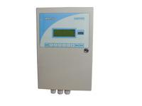 МЛ 252   Контроллер учета энергоресурсов